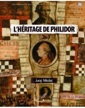 L'héritage de Philidor