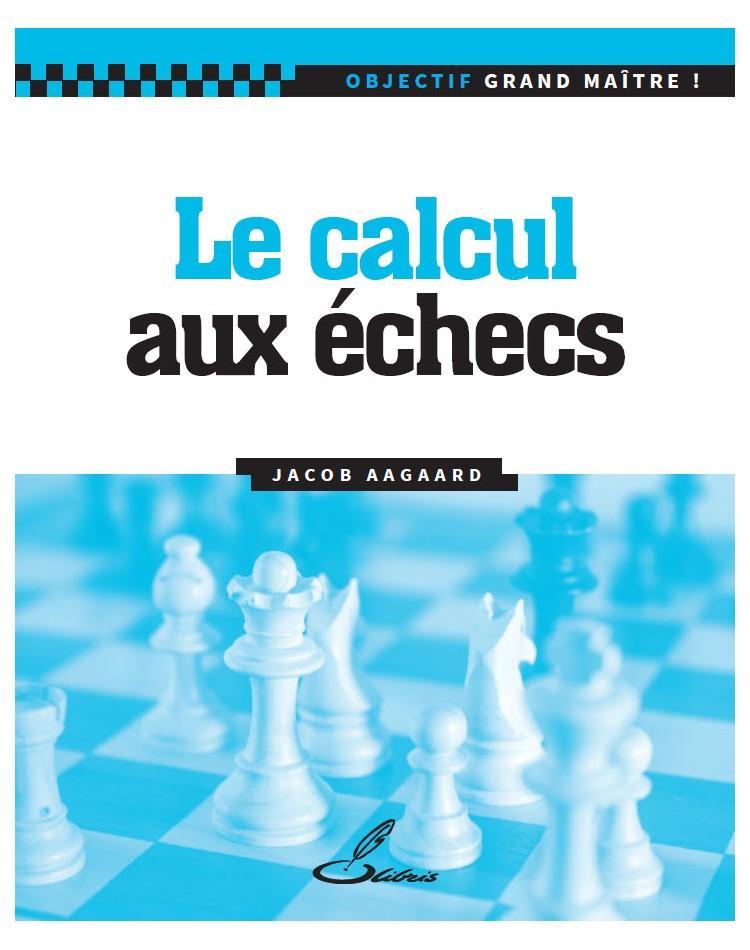 Dans ce livre d'échecs, vous apprendrez à maîtriser les coups candidats.