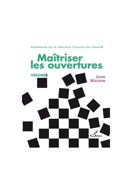 Dans ce livre d'échecs, vous découvrirez les subtilités de la Partie Anglaise (1.c4).