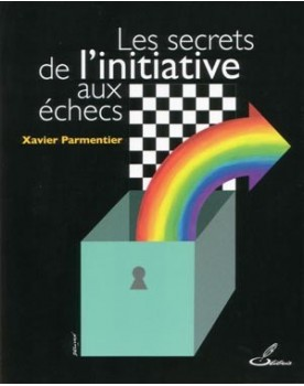 Les secrets de l'initiative...