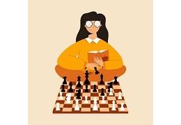 Les 3 meilleurs livres d'échecs pour apprendre le roi des jeux !